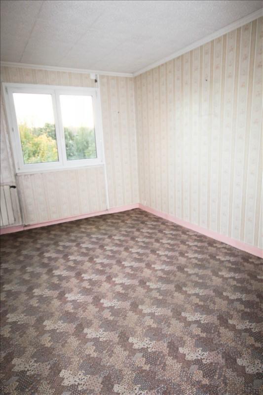 Verkauf wohnung Vitry sur seine 220000€ - Fotografie 3