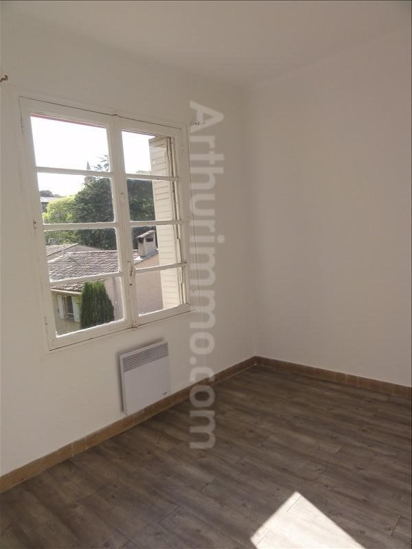 Rental apartment Frejus 575€ CC - Picture 4