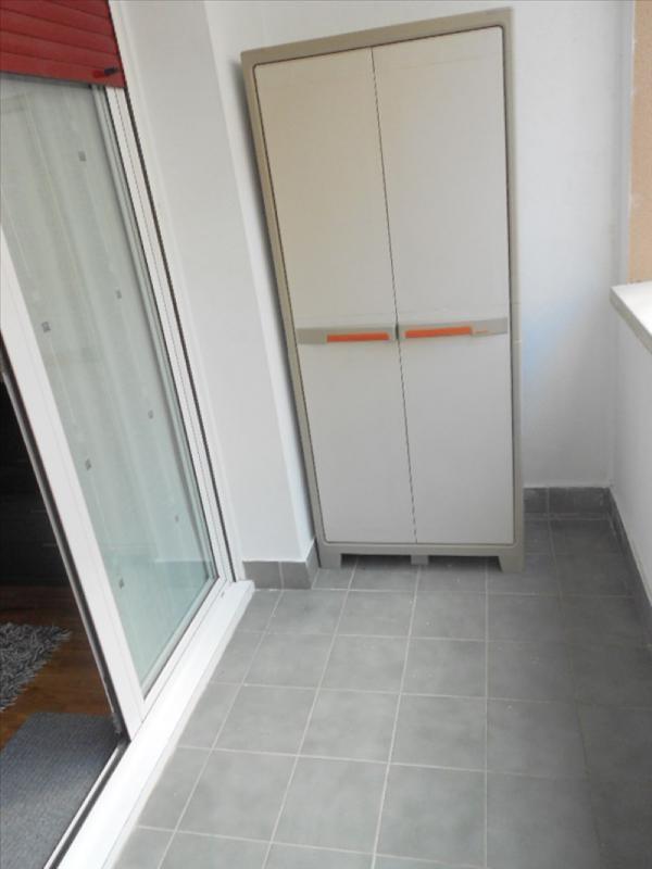 Location appartement Hendaye 580€ CC - Photo 5