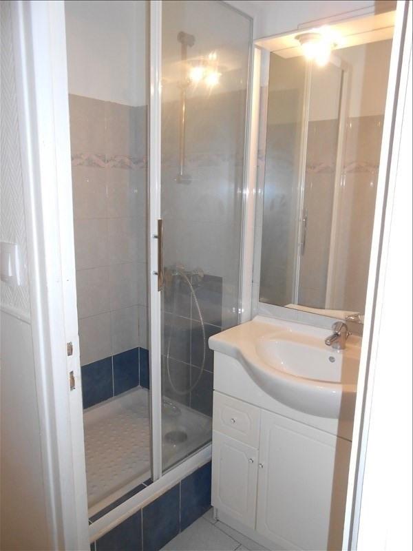 Location appartement Martigues 630€ CC - Photo 2