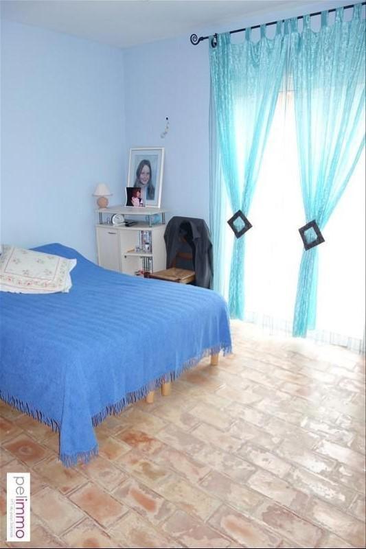 Vente maison / villa Lancon provence 495000€ - Photo 5