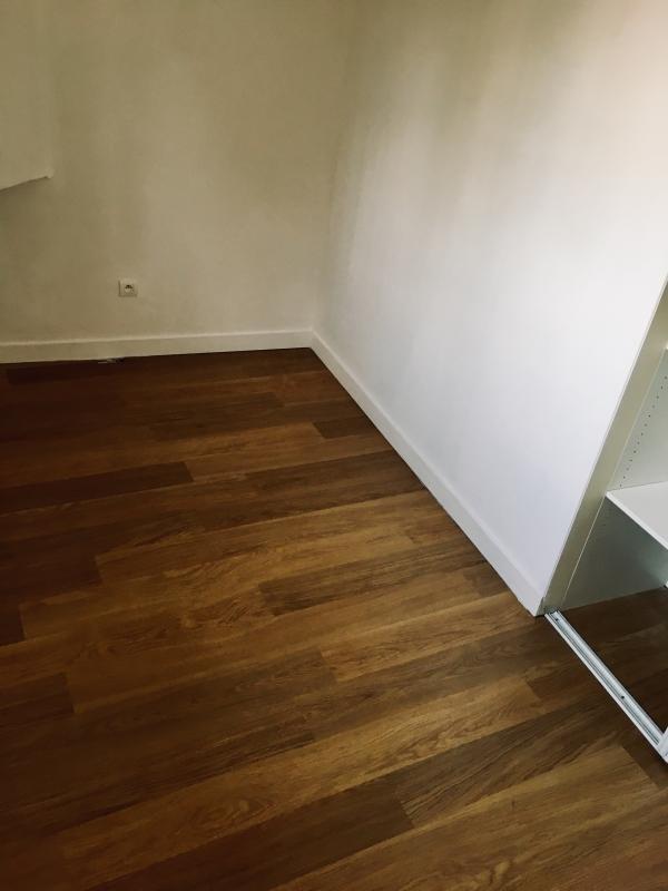 Producto de inversión  apartamento Ecully 240000€ - Fotografía 3
