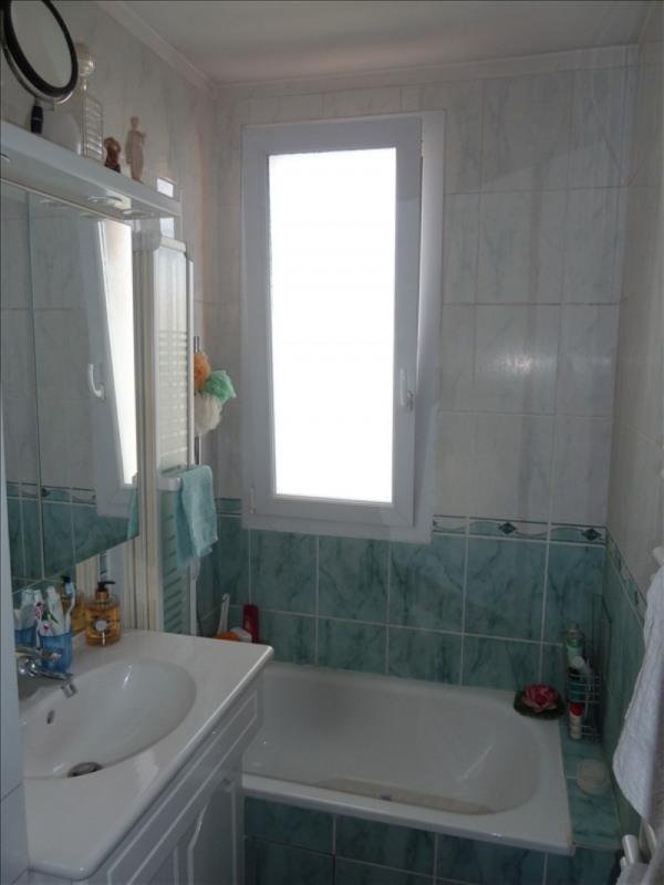 Vente appartement Le pecq 228000€ - Photo 7