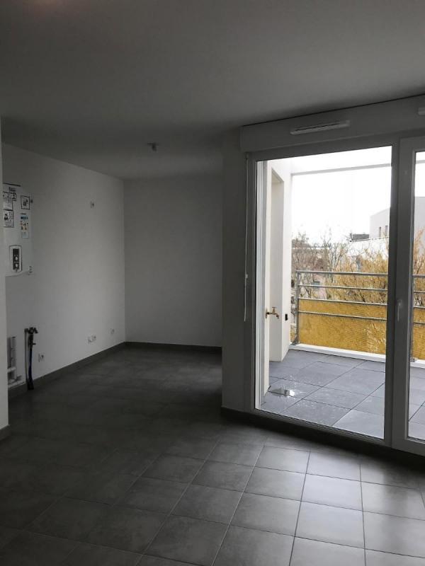Location appartement Venissieux 665€ CC - Photo 3