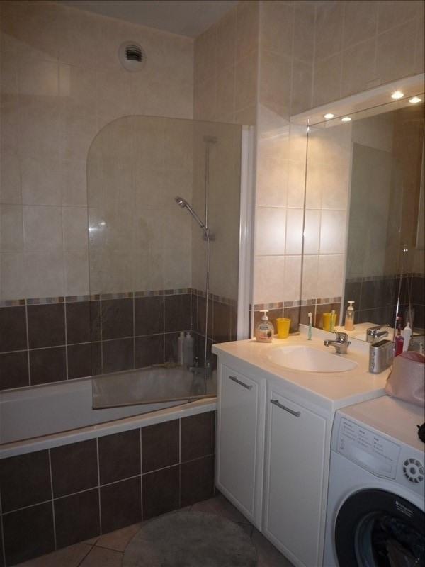 Vente appartement Pont de cheruy 186000€ - Photo 6