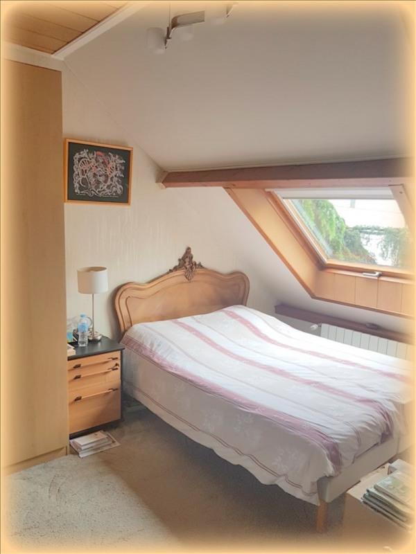 Vente maison / villa Gagny 357000€ - Photo 8