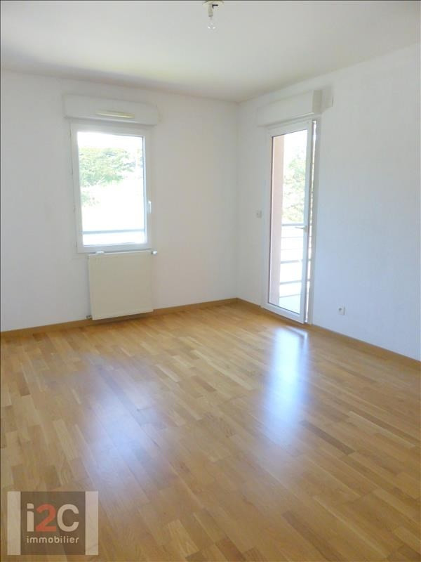 Alquiler  apartamento Ferney voltaire 2360€ CC - Fotografía 7