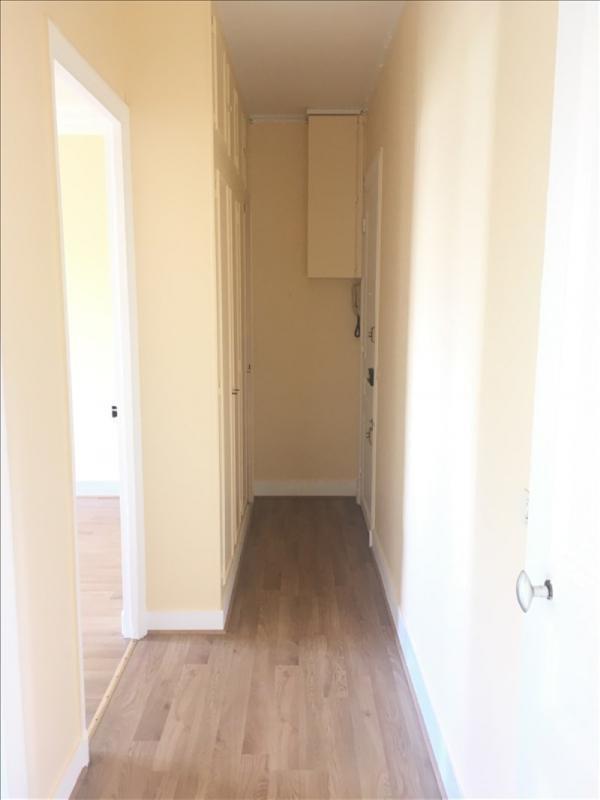 Location appartement Boulogne 1125€ CC - Photo 1