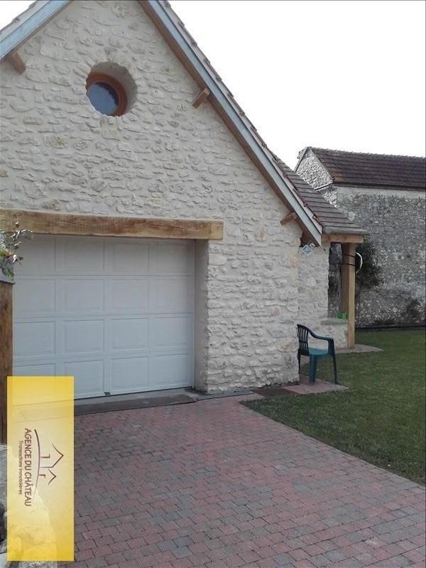 Vente maison / villa Soindres 299000€ - Photo 9