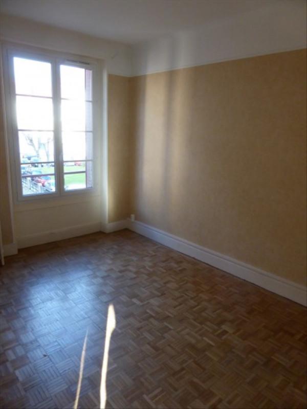 Location appartement Auxerre 738€ CC - Photo 8