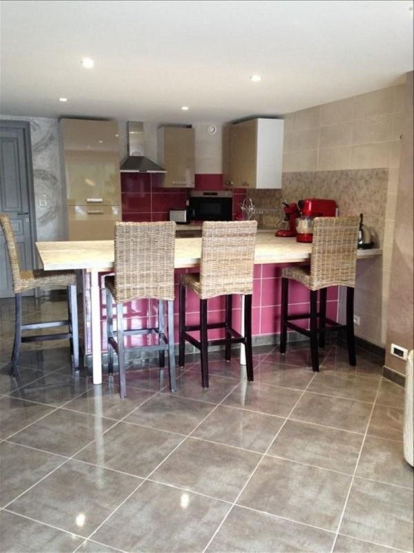 Rental apartment Lancon provence 690€ CC - Picture 5