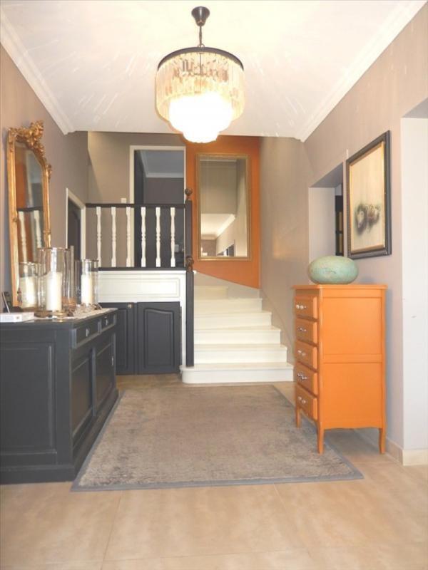 Immobile residenziali di prestigio casa Carpentras 1260000€ - Fotografia 6
