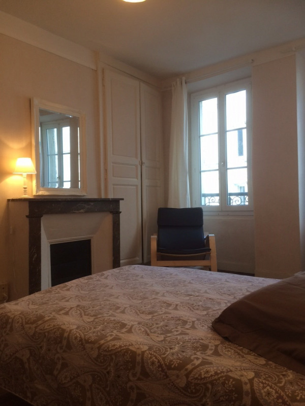 Location appartement Fontainebleau 1 250€ CC - Photo 3