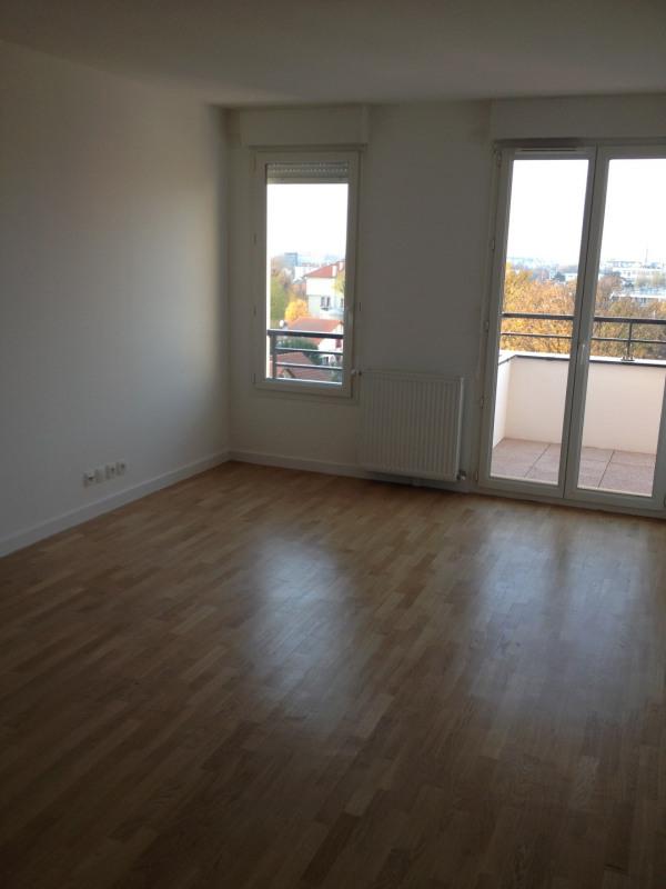 Location appartement Creteil 1010€ CC - Photo 4