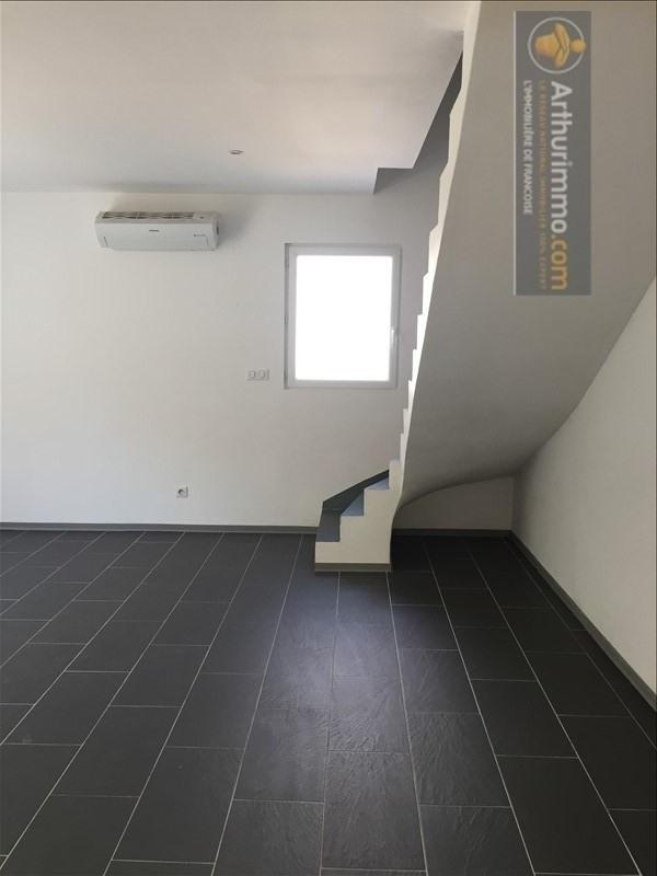 Sale house / villa Tourves 195000€ - Picture 6