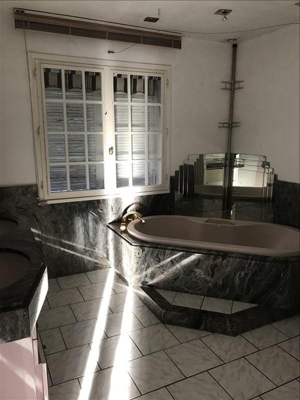 Vente maison / villa Poitiers 183000€ - Photo 3