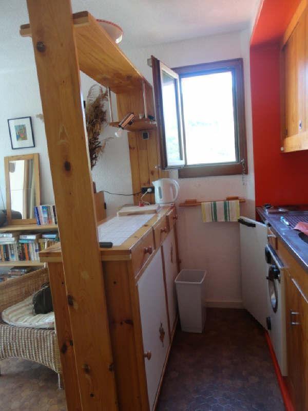 Vente appartement Collioure 150000€ - Photo 7