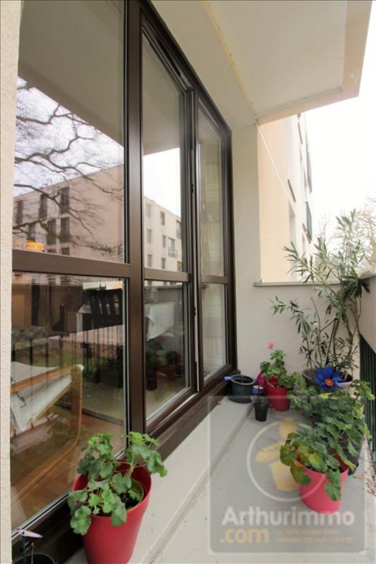 Sale apartment Rambouillet 272000€ - Picture 2