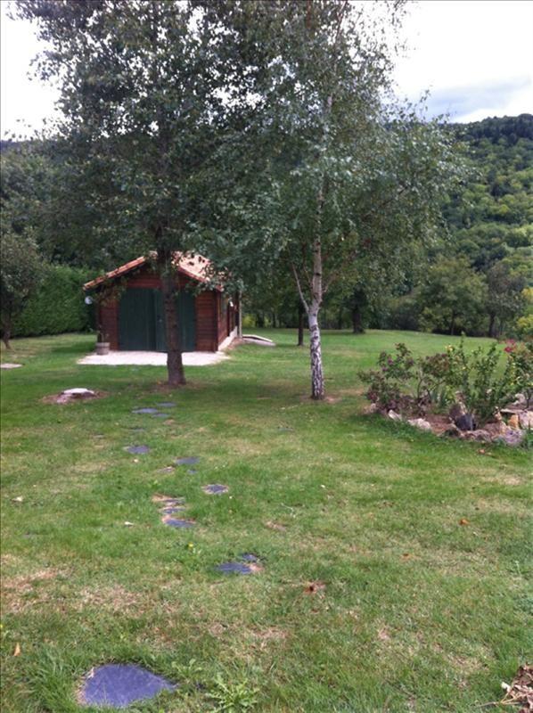 Vente maison / villa Labruguiere 210000€ - Photo 3