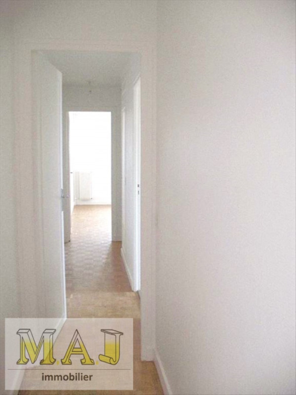 Vente appartement Le perreux sur marne 279 000€ - Photo 4