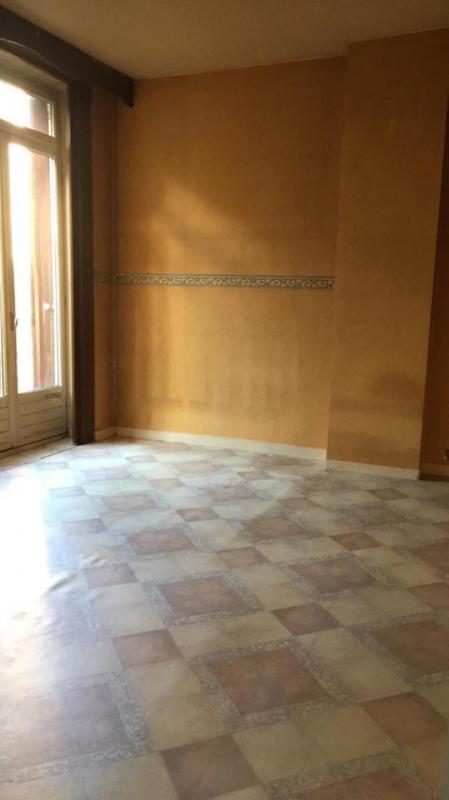 Vendita appartamento Saint-etienne 35000€ - Fotografia 2