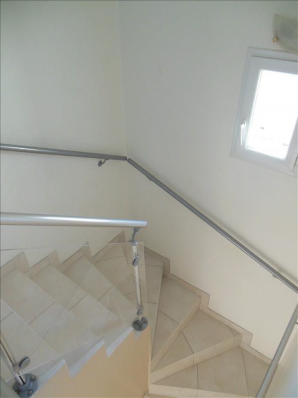 Sale house / villa Franqueville st pierre 292000€ - Picture 5