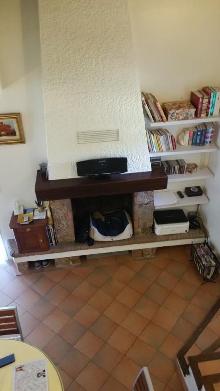 Sale house / villa Pietrosella 480000€ - Picture 12