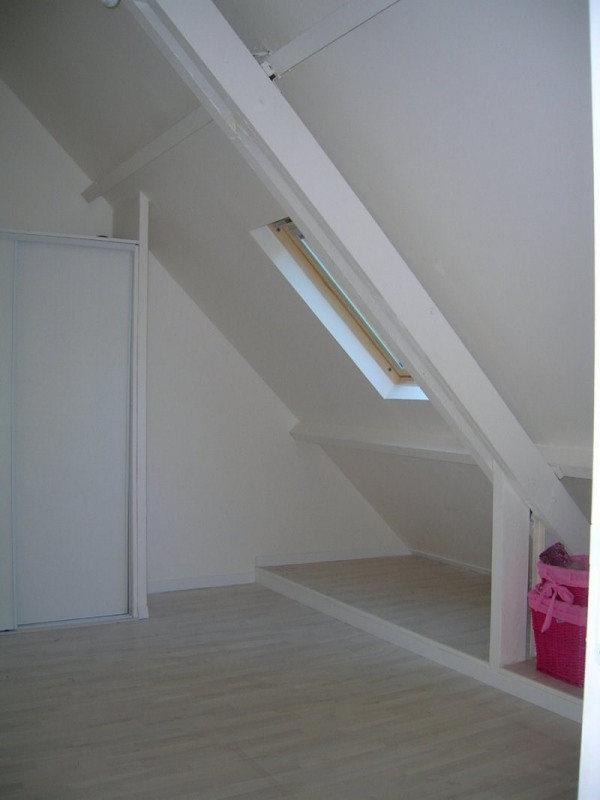 Location appartement Ermenonville 970€ CC - Photo 4