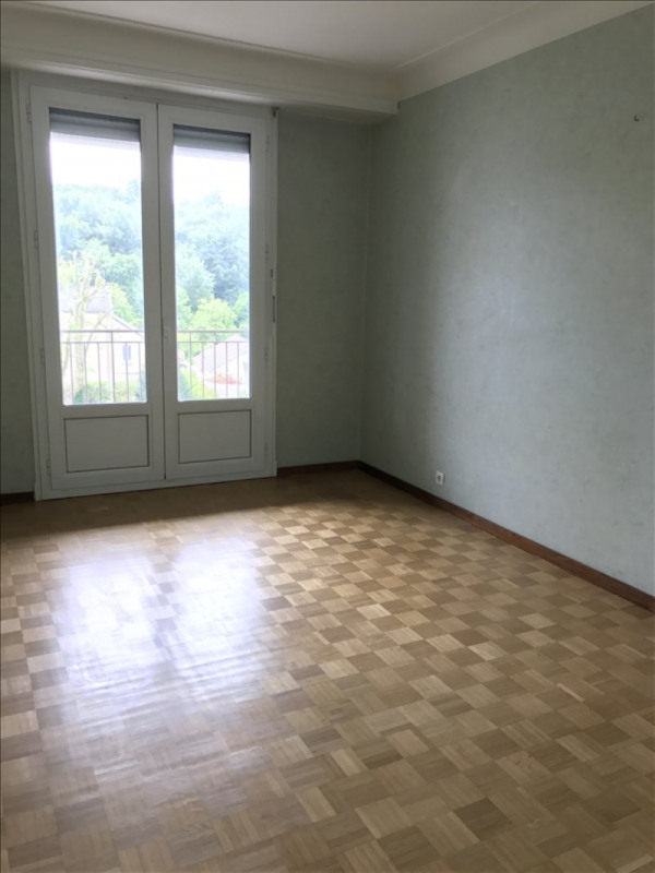 Rental apartment Billere 698€ CC - Picture 5
