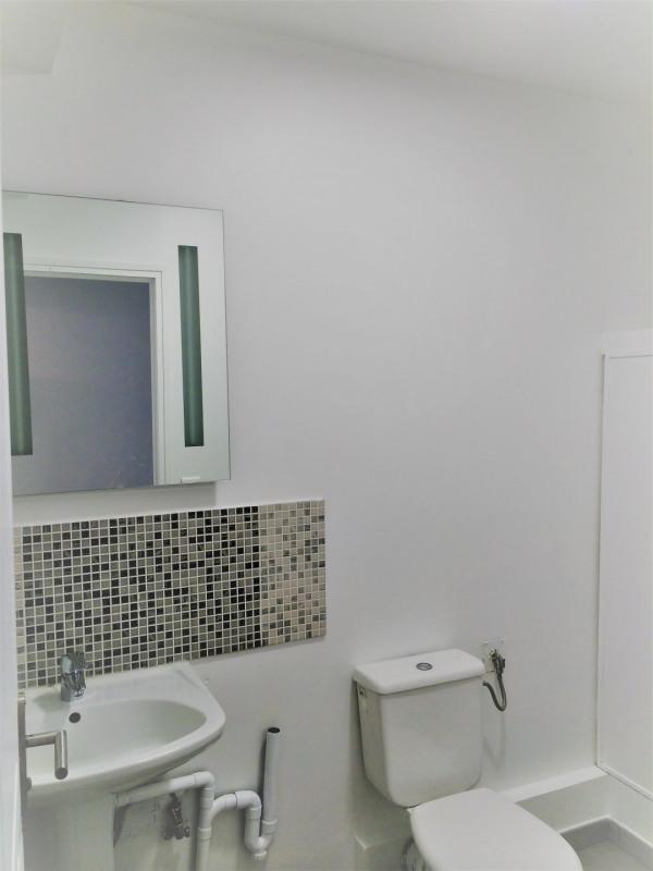 Rental apartment Pontoise 656€ +CH - Picture 5