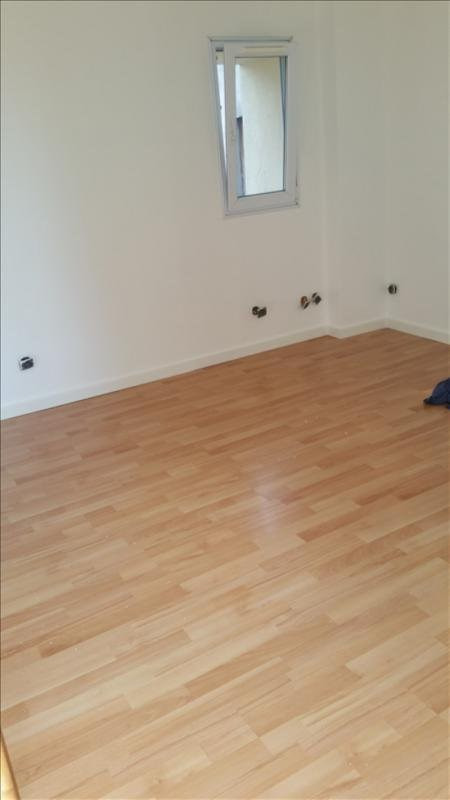 Rental apartment Corbeil essonnes 580€ CC - Picture 4