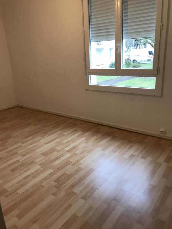 Sale apartment Limoges 89000€ - Picture 13