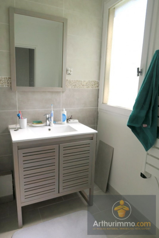 Vente appartement Savigny le temple 130 000€ - Photo 3