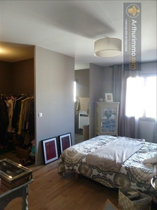 Vente maison / villa Brue auriac 282000€ - Photo 5