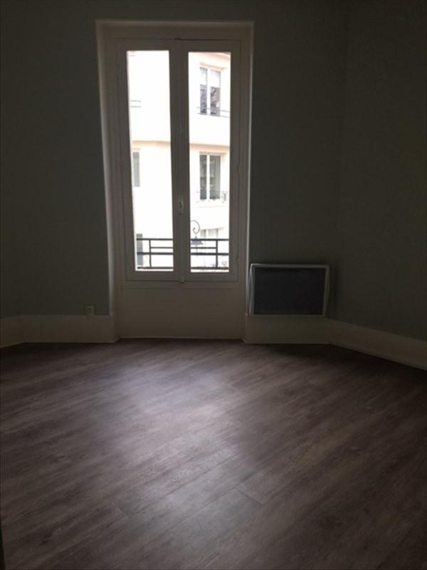 Vente appartement Le vesinet 430000€ - Photo 6