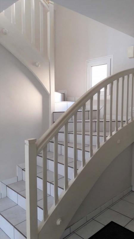 Sale house / villa Haguenau 339200€ - Picture 4