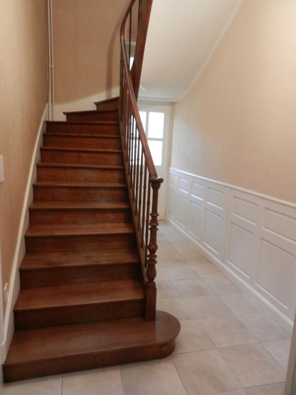 Sale house / villa Le mans 348400€ - Picture 9
