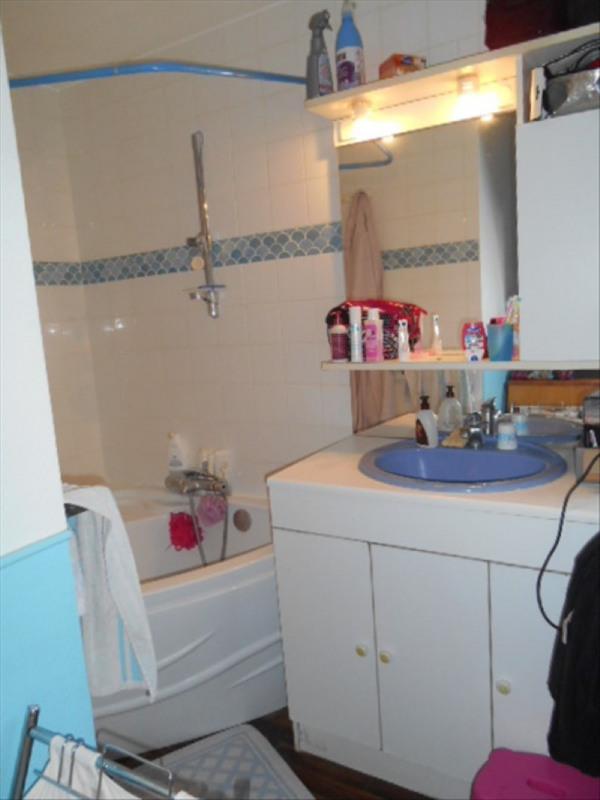 Sale house / villa Saacy sur marne 78000€ - Picture 7