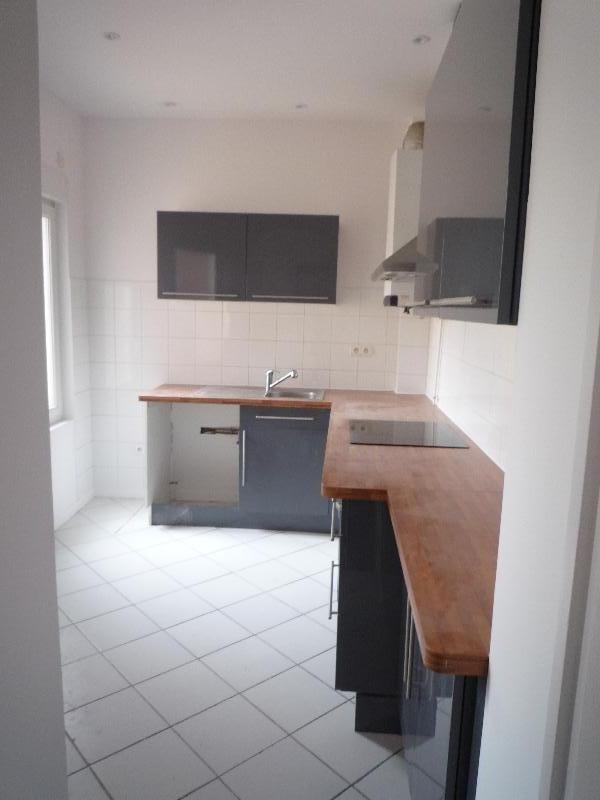 Locação apartamento Toulouse 1400€ CC - Fotografia 6