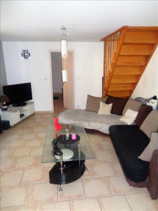 Venta  casa Mondragon 418000€ - Fotografía 4