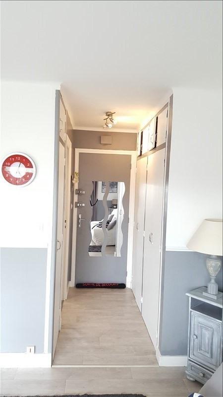Produit d'investissement appartement Benodet 69500€ - Photo 7