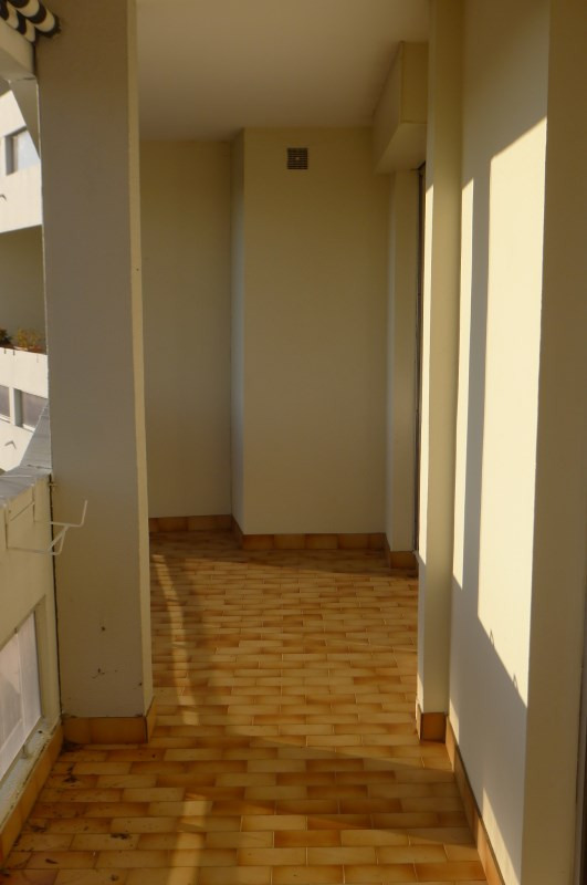 Location appartement Oullins 1 000€ CC - Photo 5