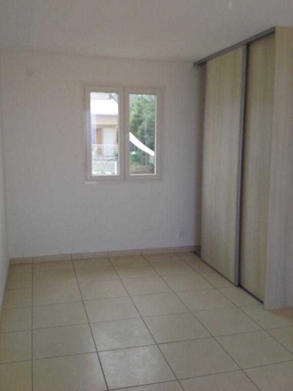 Venta  casa Ravine des cabris 330750€ - Fotografía 4