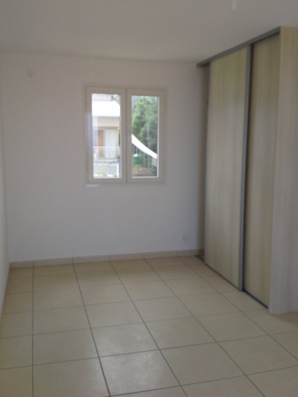 Sale house / villa Ravine des cabris 330750€ - Picture 4