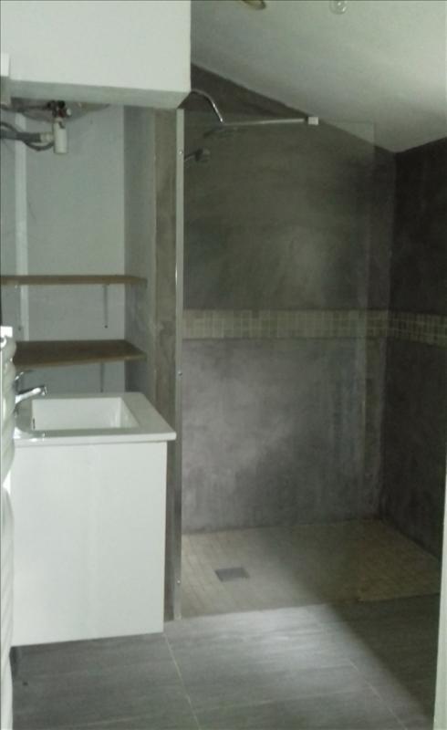 Vente maison / villa Croix chapeau 184000€ - Photo 5