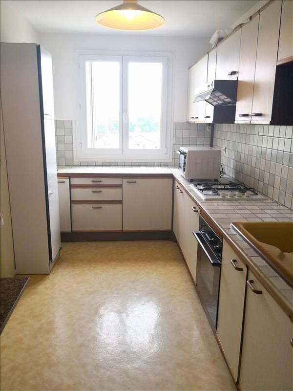 Vente appartement Gradignan 291800€ - Photo 3