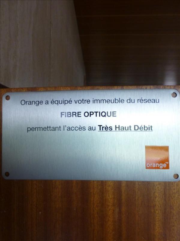Verkauf wohnung Villennes sur seine 305000€ - Fotografie 4
