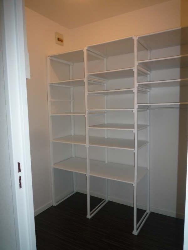 Rental apartment Moulins 715€ CC - Picture 10