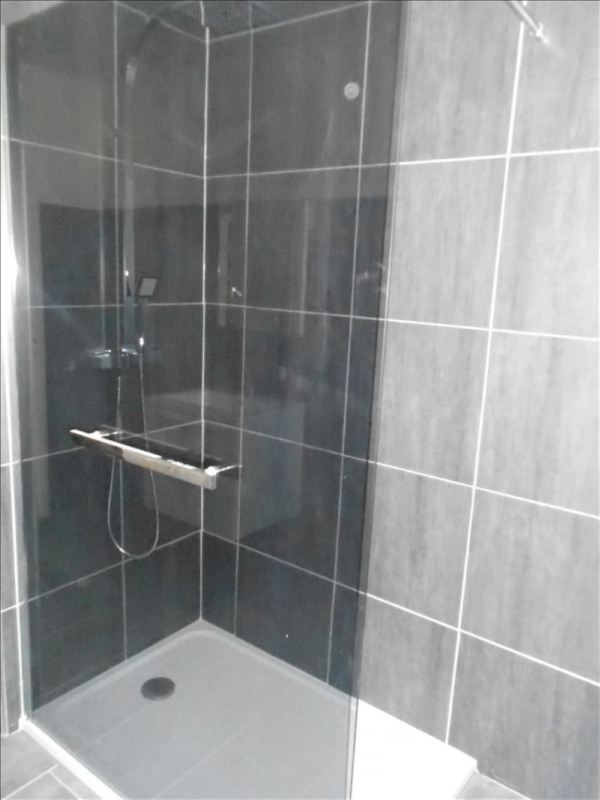 Vente appartement Collegien 180000€ - Photo 4