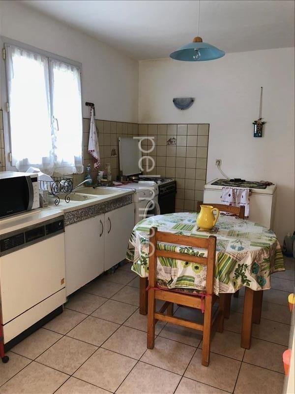 Vente maison / villa Salon de provence 357000€ - Photo 6